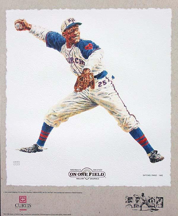Baseball-Schreibpapier