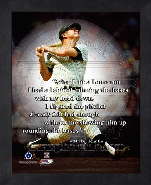 Pittsburgh Quotes: Photo File Roberto Clemente Pittsburgh Pirates Pro Quotes