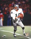 Kenny Stabler Oakland Raiders Photo