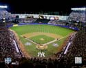 Yankee Stadium New York Yankees Photo
