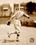 Dizzy Dean St. Louis Cardinals Photo