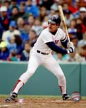 Wade Boggs Boston Red Sox Photo