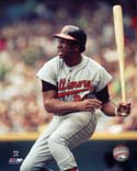 Frank Robinson Baltimore Orioles Photo