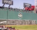 Fenway Park Boston Red Sox Photo