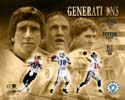 Manning Generation  Photo
