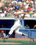 Steve Garvey Los Angeles Dodgers Photo