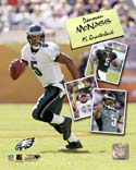 Donovan McNabb Philadelphia Eagles Photo