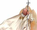 Pope John Paul II 1920 - 2005  Photo
