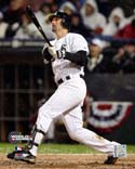 Paul Konerko Chicago White Sox Photo