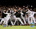 2005 World Series Chicago White Sox Photo