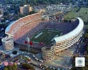 Bryant Denny Stadium Alabama Crimson Tide Photo