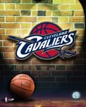 Team Logo Cleveland Cavaliers Photo