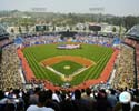 Dodger Stadium Los Angeles Dodgers Photo