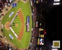 Busch Stadium St. Louis Cardinals Photo