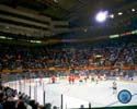 Memorial Stadium Buffalo Sabres Photo