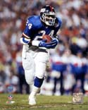 Otis Anderson New York Giants Photo