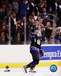 Luc Robitaille Los Angeles Kings Photo