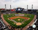U.S. Cellular Field Chicago White Sox Photo
