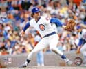 Bruce Sutter Chicago Cubs Photo