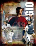 Craig Biggio Houston Astros Photo