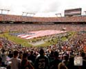 Dolphins Stadium Miami Dolphins Photo