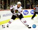 Jonathan Toews Chicago Blackhawks Photo