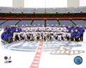 2008 Winter Classic Buffalo Sabres Photo