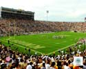 Bright House Networks Stadium Central Florida Knights Photo