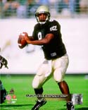 Daunte Culpepper Central Florida Knights Photo