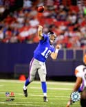 Eli Manning New York Giants Photo