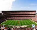 Browns Stadium Cleveland Browns Photo