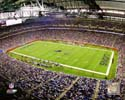 Ford Field Detroit Lions Photo