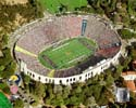 Memorial Stadium California Bears Photo