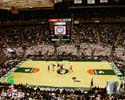 Breslin Center Michigan State Spartans Photo