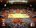 Thompson Bolling Arena Tennessee Volunteers Photo