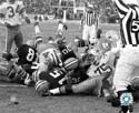 Bart Starr Green Bay Packers Photo