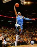 Carmelo Anthony Denver Nuggets Photo