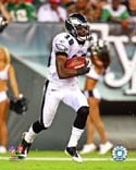 Jeremy Maclin Philadelphia Eagles Photo