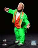 Hornswoggle WWE Photo