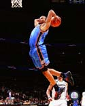 Russell Westbrook Oklahoma Thunder Photo