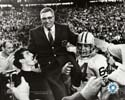 Vince Lombardi Green Bay Packers Photo