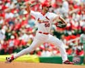 Adam Wainwright St. Louis Cardinals Photo