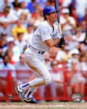 Paul Molitor Milwaukee Brewers Photo