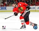 Brent Seabrook Chicago Blackhawks Photo