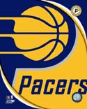 Team Logo Indiana Pacers Photo