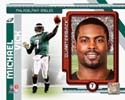 Michael Vick Philadelphia Eagles Photo