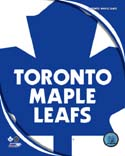 Team Logo Toronto Maple Leafs Photo