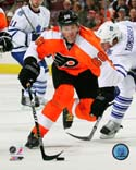 Jaromir Jagr Philadelphia Flyers Photo