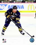 Derek Roy Buffalo Sabres Photo