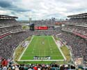 Lincoln Financial Field Philadelphia Eagles Photo